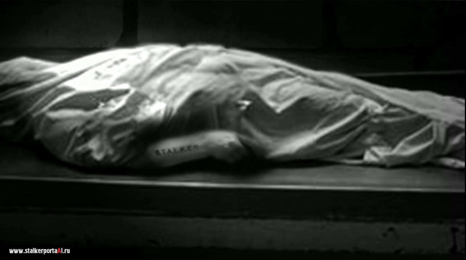 Пак снов для Народной Солянки 2016 из Oblivion Lost remake 2.5.